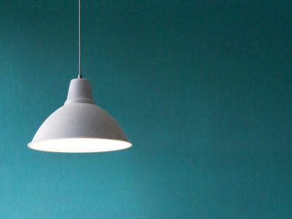 Schuster Innenausbau aus Salach – Richtige Ladenbeleuchtung für mehr Erfolg im Geschäft