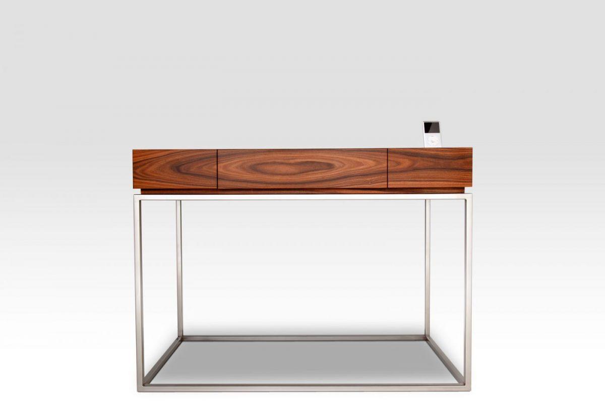 Möbeldesign Individuelles Möbeldesign für unsere Kunden. Wer das besondere sucht ist bei uns richtig. Wir setzen Ihre Wünsche gerne in die Realität um. Fordern Sie uns mit Ihren Ideen undwir kreieren Unikate für Sie. Höchste Qualität und zeitloses Design sind unser Zeichen.