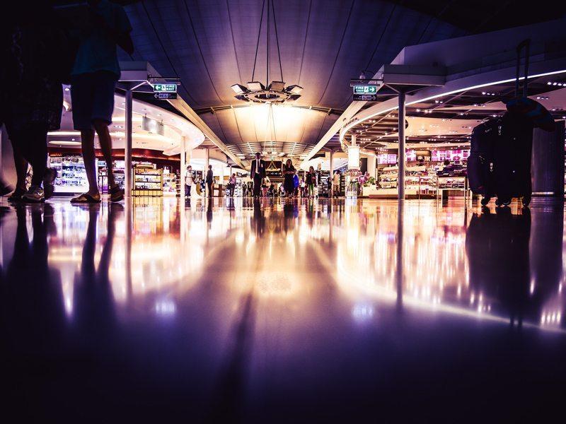 Schuster Innenausbau aus Salach – Ladenbau der Zukunft 3
