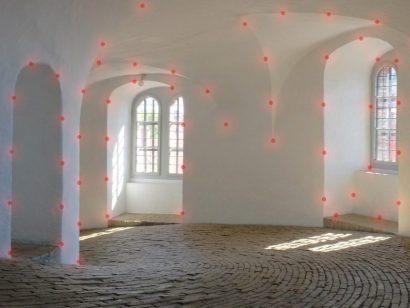 Schuster Innenausbau aus Salach – Dienstleister für digitales Aufmaß für Innenausbauer Innenarchitekten