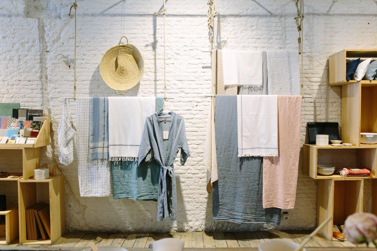 Einbaumöbel Kleiderschrank - Was bei der Planung zu beachten ist!