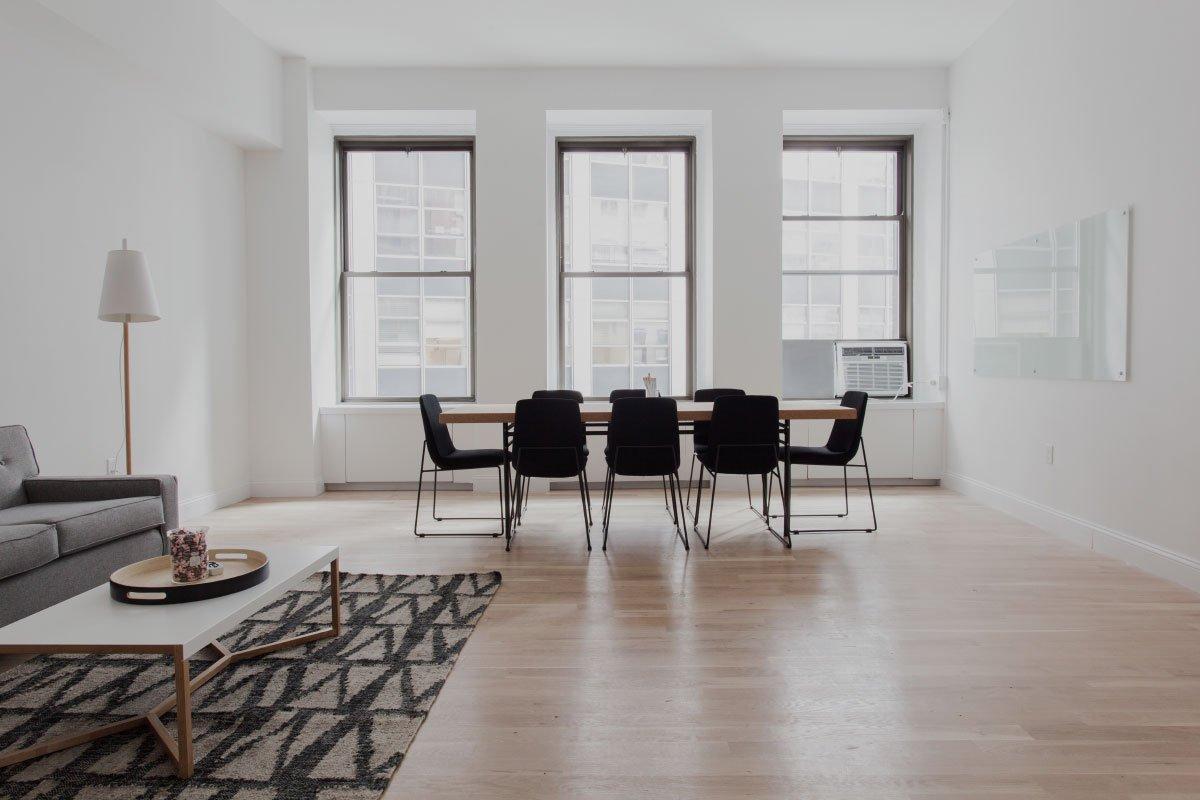 Möbeldesign Stuttgart exklusive möbel und innenausbau bei stuttgart schuster innenausbau