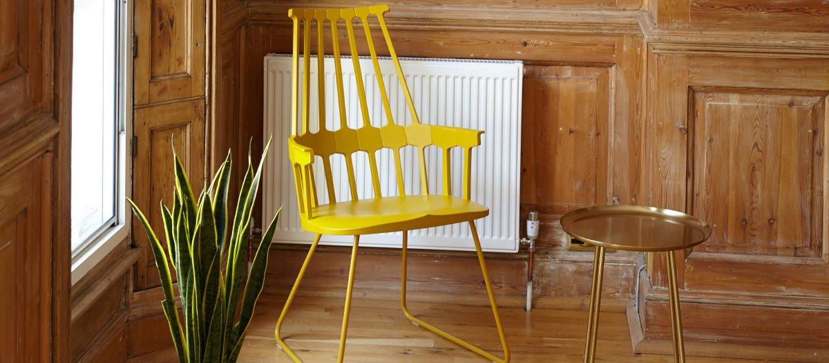 Schuster Innenausbau – Massivholzmöbel für den Innenausbau! Einzigartige Massivholzmöbel für Ihr Zuhause!