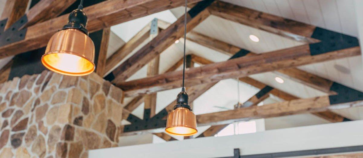 Schuster Innenausbau – Worauf bei der Beleuchtung im Innenraum zu achten ist