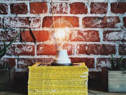 Schuster Innenausbau aus Salach – Das richtige Licht im Innenraum macht den Unterschied