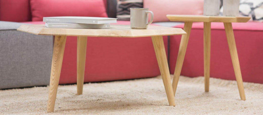 zehn wohntipps f r kleine r ume schuster innenausbau. Black Bedroom Furniture Sets. Home Design Ideas