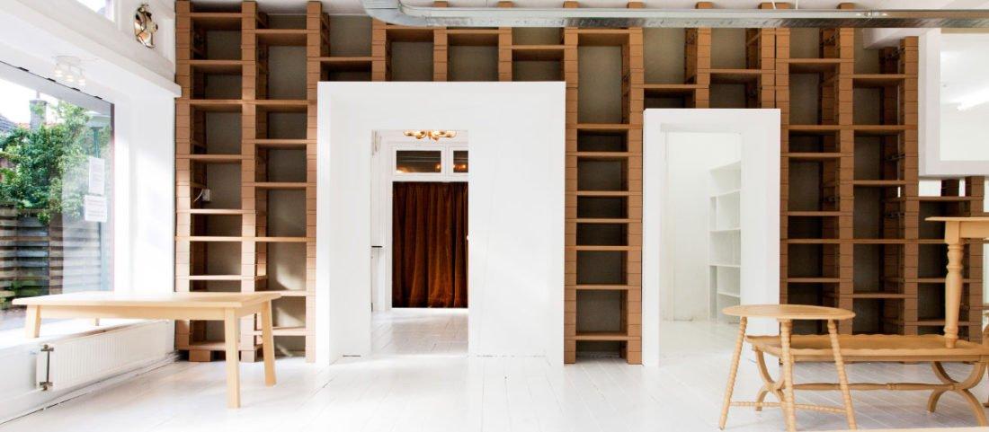 Kleine Räume zehn wohntipps für kleine räume schuster innenausbau