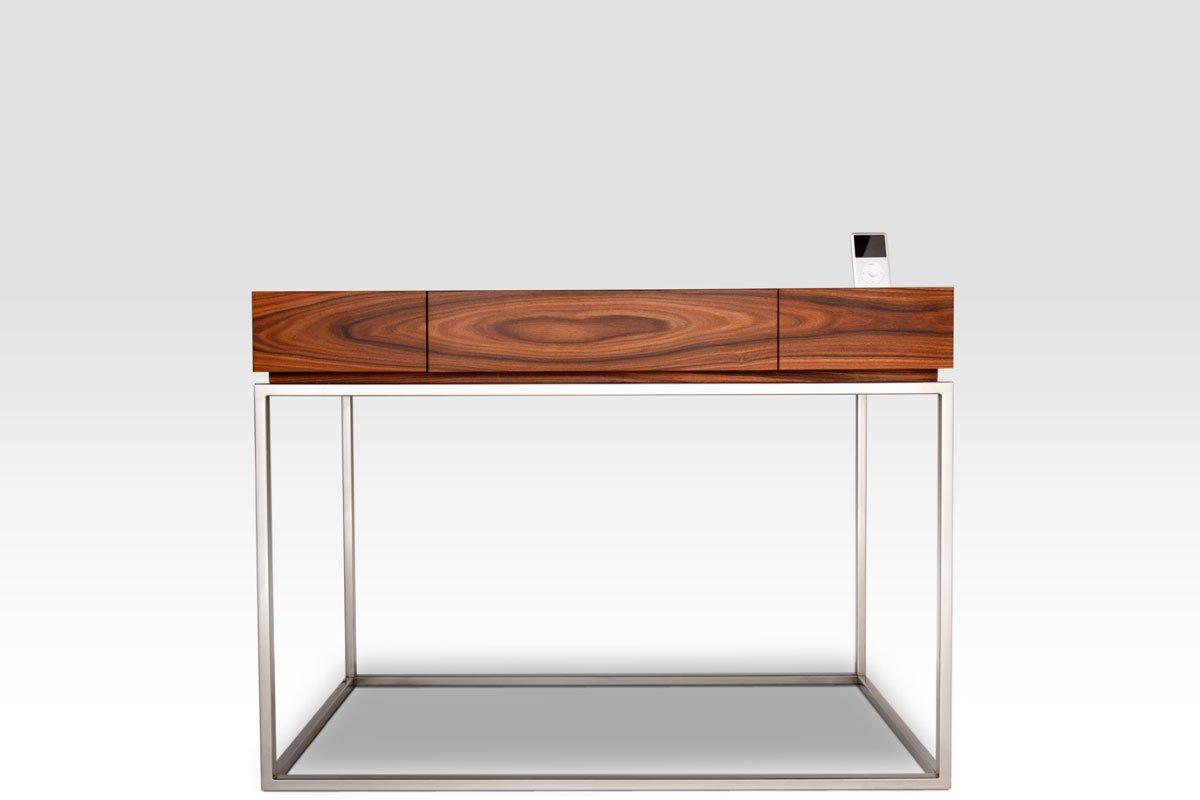 hochwertige und individuelle m bel beim schreiner kaufen. Black Bedroom Furniture Sets. Home Design Ideas