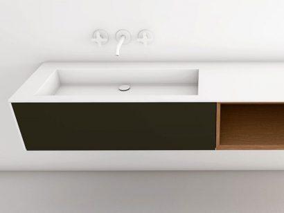 Schuster Innenausbau aus Salach – Mineralwerkstoff Möbel kaufen Titelbild