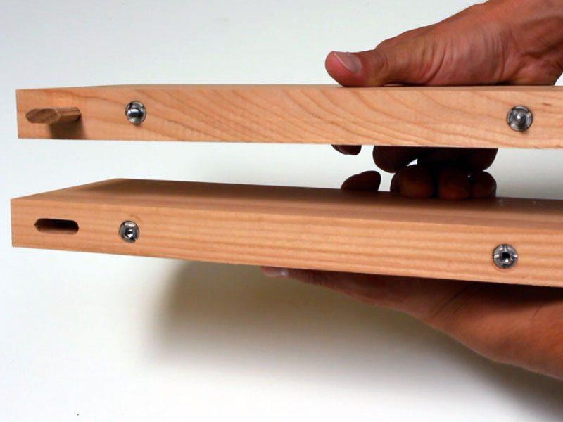 Schuster Innenausbau aus Salach – Unsichtbar-magnetische-Möbelverbindung-für-feine-Möbel-Titelbild