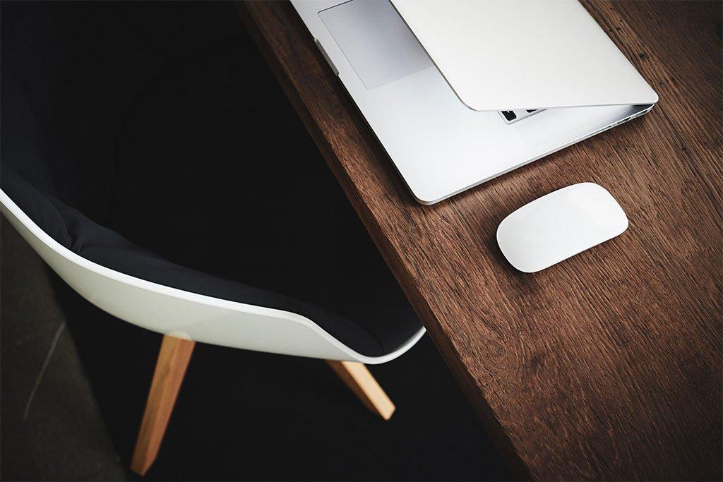 Schuster Innenausbau – Möbel der Zukunft: Qualität trifft individuelle Innovation und Technik