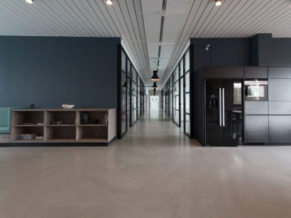Schuster Innenausbau aus Salach – 10-Tipps-was-bei-einer-Büroplanung-zu-beachten-ist-7
