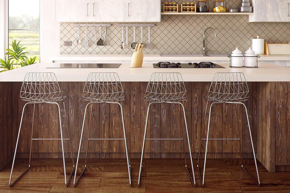 Schuster Innenausbau – Offene Küche planen – Vor- und Nachteile im Überblick