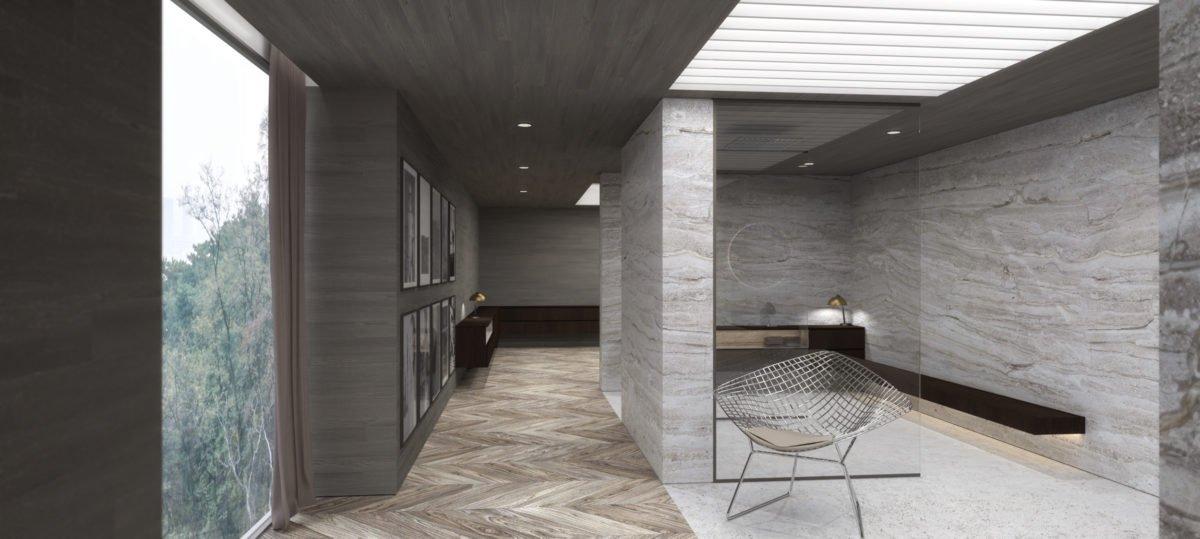 exklusive innenarchitektur - 28 images - innenarchitektur tolles ...