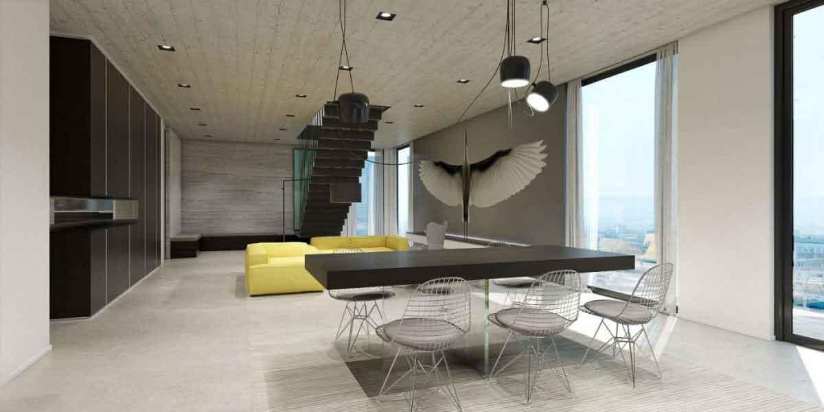 Schuster Innenausbau aus Salach – exklusive-raumkonzepte-planung-innenausbau