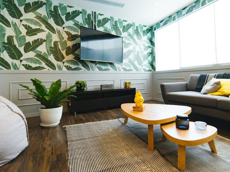 Schuster Innenausbau aus Salach – Einrichtungstipps kleine Wohnung Titel