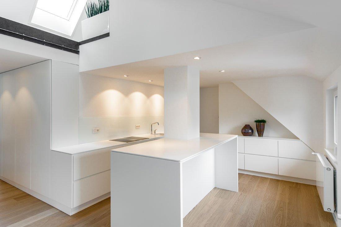 Schuster Innenausbau – Mit diesen Kosten müssen Sie beim Innenausbau Ihrer Wohnung rechnen