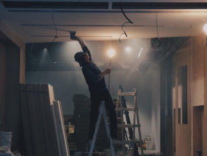 Schuster Innenausbau aus Salach – Innenausbau Wohnung Kosten Titel