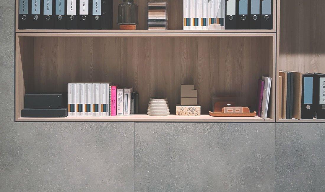 Schuster Innenausbau – Individuelle und hochwertige Wohnzimmereinrichtung vom Schreiner