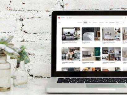 Schuster Innenausbau aus Salach – Wohnideen-Pinterest-Interior-Designern