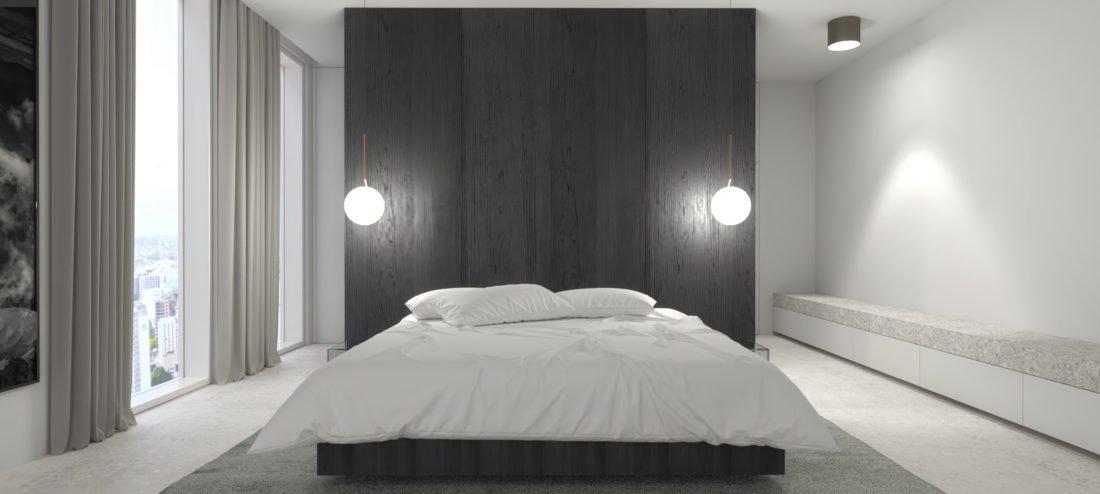 Schuster Innenausbau – Online Möbel vs. Möbel vom Schreiner kaufen
