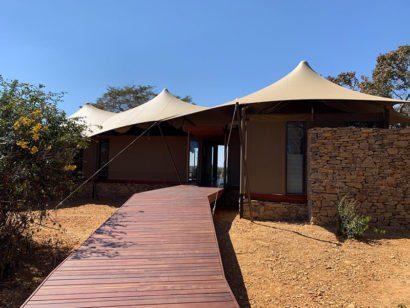 Schuster Innenausbau aus Salach – Innenausbau in Sambia Afrika Header