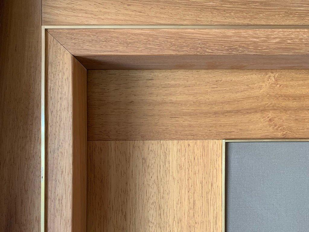 Schuster Innenausbau aus Salach – Innenausbau in Sambia Afrika-Stämme-Eckdetail-1024x767