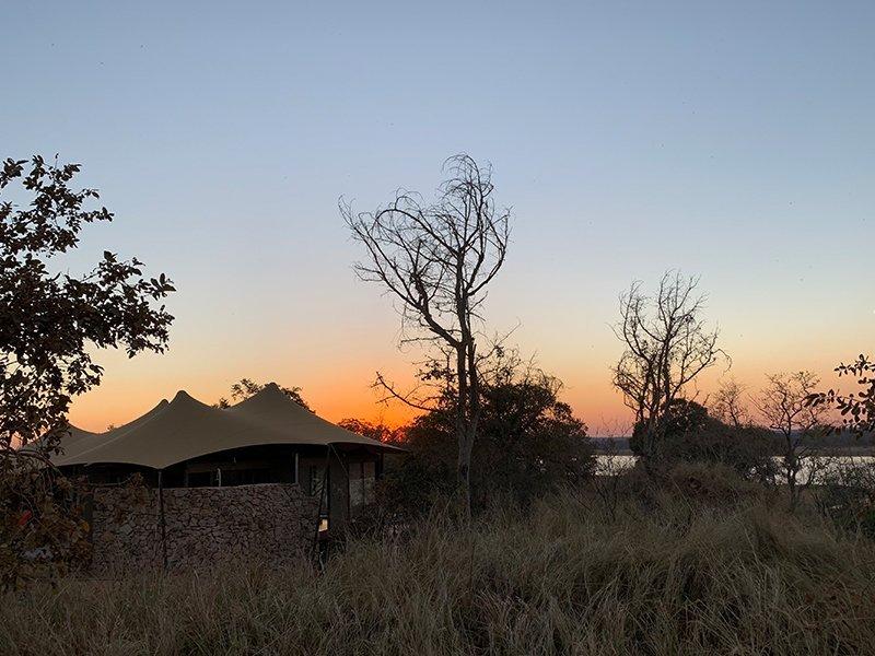 Schuster Innenausbau aus Salach – Innenausbau in Sambia Afrika-Titel-1