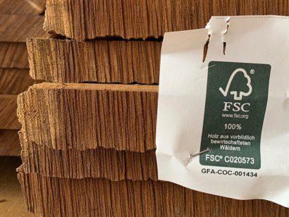 Schuster Innenausbau aus Salach – Stellungnahme Projekt Sambia Nachhaltigkeit titel